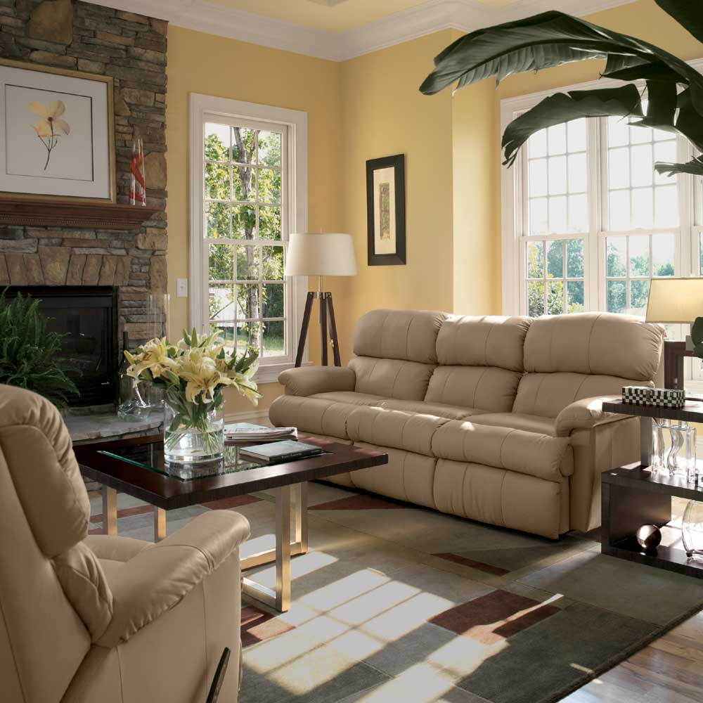 Living room designs home decorating ideas