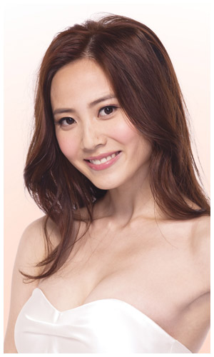 rebecca zhu is the newly crowned miss hong kong 2011 she will represent hong kong in miss. Black Bedroom Furniture Sets. Home Design Ideas