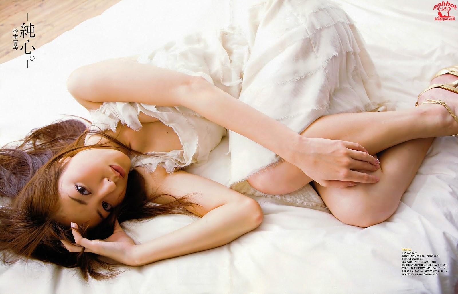 yumi-sugimoto-00561111