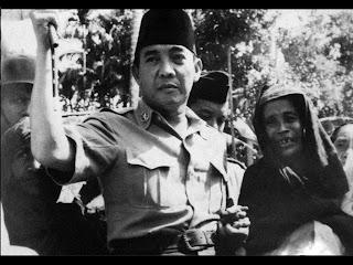 Bung Karno dan Rakyatnya 4
