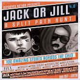Jack or Jill Hunt