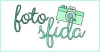 fotosfida