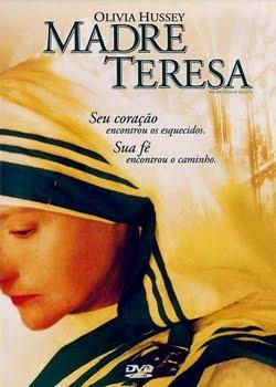 Assistir Filme Madre Teresa Dublado Online