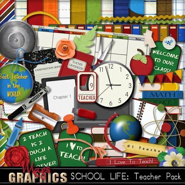 http://3.bp.blogspot.com/-NpHcAvGDD60/U53k5Qk0MNI/AAAAAAAAEjg/viFioAOjS-U/s1600/magsgfx_schoollife-teacher-kit.jpg