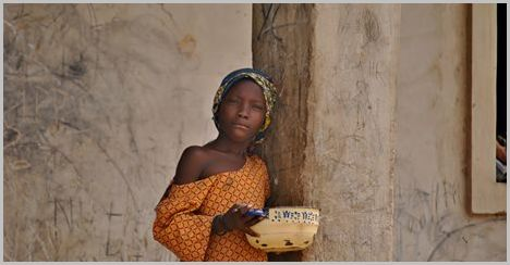 Οδοιπορικό: Η γη που γέννησε την Μπόκο Χαράμ
