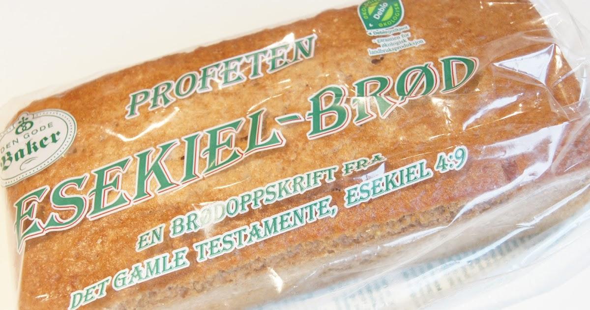 dansk pormo bøjet brød