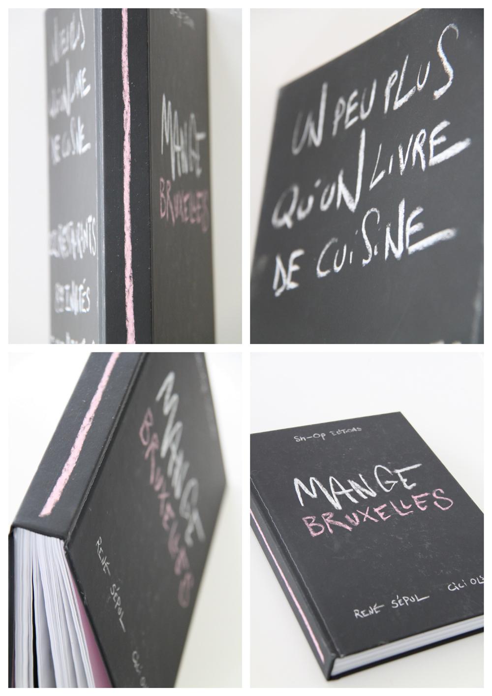squisitoo mange bruxelles le guide gastronomique nouveau genre. Black Bedroom Furniture Sets. Home Design Ideas