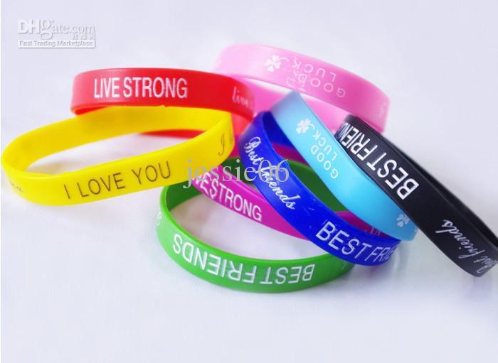 Bracelet-Rubber-Wristband6.jpg