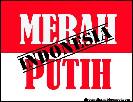 Lagu Indonesia Pusaka