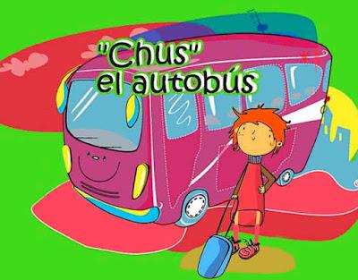 http://www.aprendeeducacionvial.es/recursos/cuentos_flash/3anios/Chus%20el%20autobus.swf