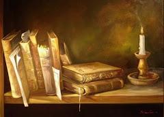 Desafio Literário 2013: Clássicos da Literatura