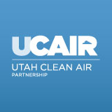 Utah Clean Air Partnership