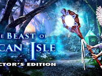 Beast of Lycan Isle CE Apk v1.0