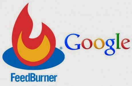 Cara Mudah Mendaftarkan Blog ke RSS Feedburner