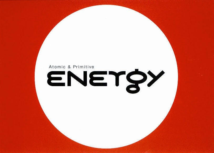 Energy Official Website