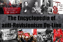 Encyclopedia of anti-Revisionism On-Line