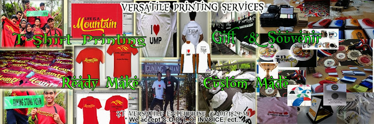 T-Shirt (Ready & Custom Made), Jacket, Hoodies (Hoody) , F1 Shirt (Uniform Shirt), Souvenir