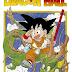 Salidas mangas: Tercera semana de abril ¡Nuevo manga!