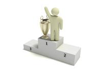 800px-victory_podium