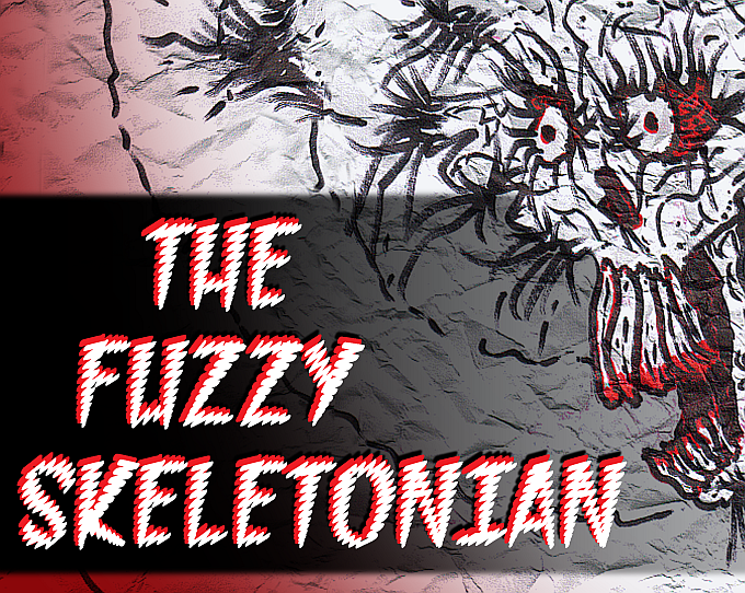 Fuzzy Skeletonians Rule!
