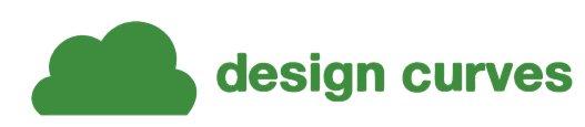 Design Curves
