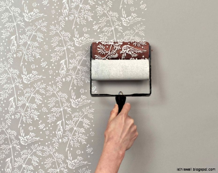 astonishing 3d diy wall painting design ideas designsmag paint