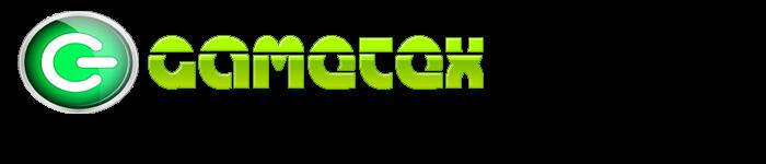 GameTex.