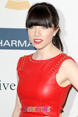 Carly Rae Jepsen attacks Boy Scouts