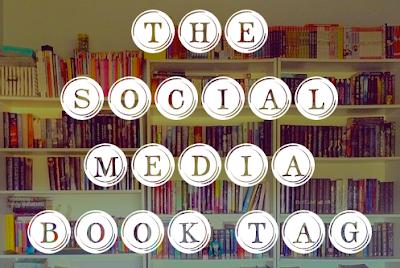 http://3.bp.blogspot.com/-Np_p4FuDQLU/VLNfqYVJjBI/AAAAAAAAA6k/jGMhVroHoJs/s400/the-social-media-book-tag.png