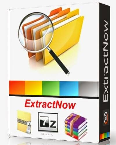 ExtractNow-4.8.1.0-incl-Portable