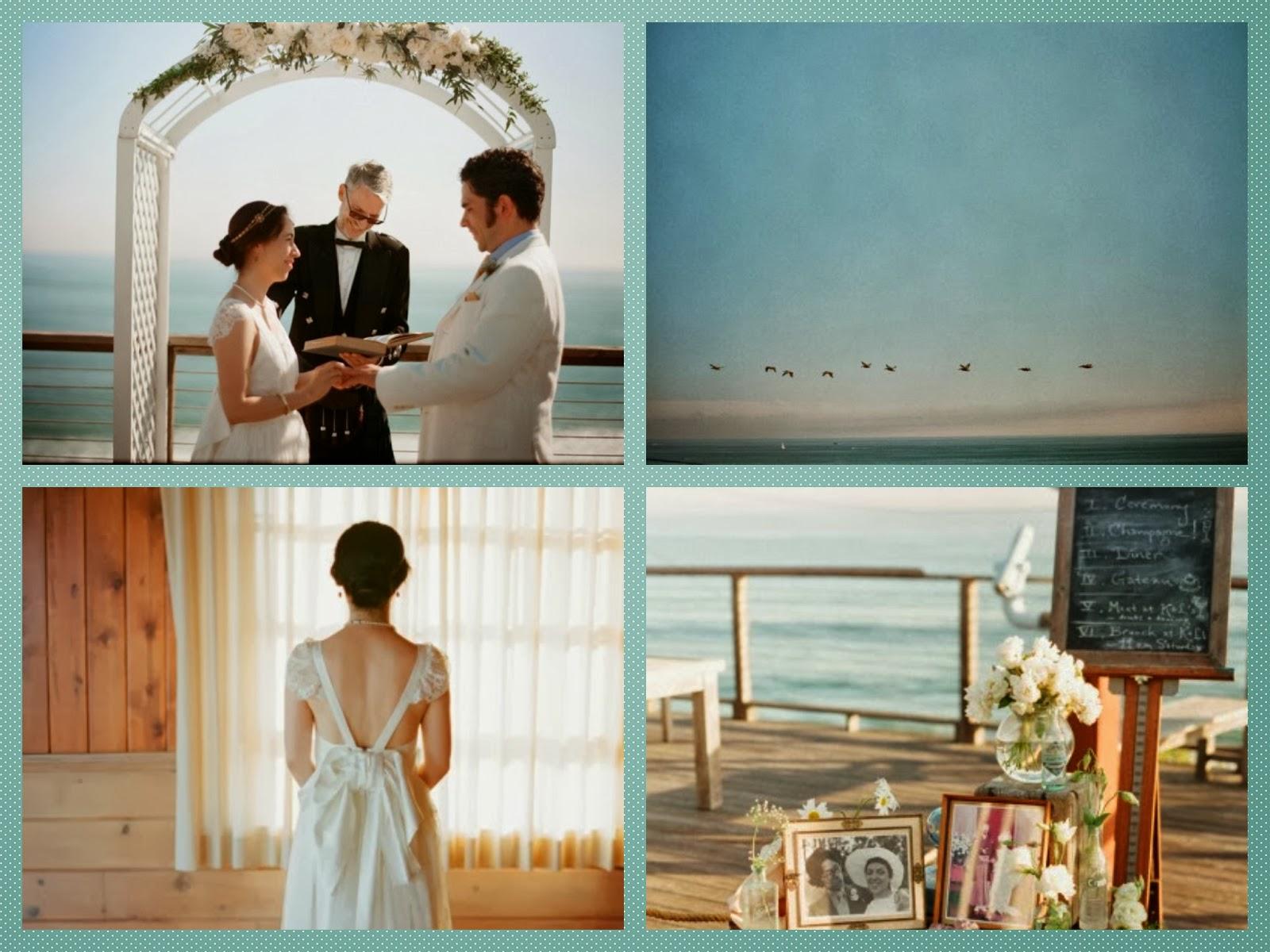 decoracao casamento ar livre:Decoração de casamento ao ar livre – Dekoratie – Blog de Decoração