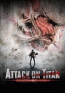 Đại Chiến Titan 2: Tận Thế - Attack On Titan 2: End Of The World - Live Action