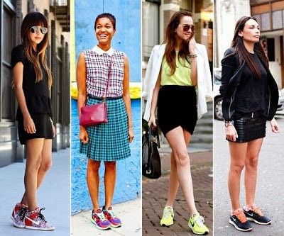 Super Cute Outfit Ideas