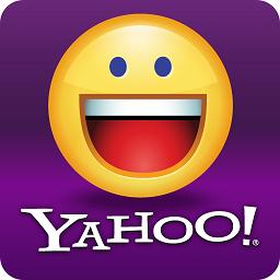 تحميل برنامج الياهو ماسنجر Yahoo! Messenger 11.5.0.228