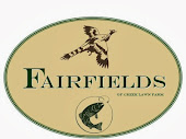 Fairfields of New York