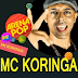 MC KORINGA - FESTIVAL ARENA POP - 2014