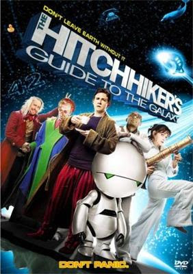 La+Guia+del+Viaje La Guia Del Viajero Intergalactico  2005 DVDRIP Latino 1 link
