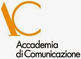 accademia di comunicazione di milano