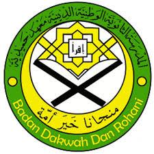 BADAR HAMIDIAH
