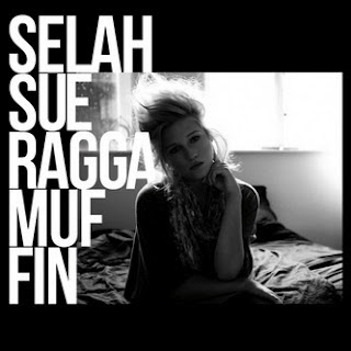 Raggamuffin Lyrics Song Meaning