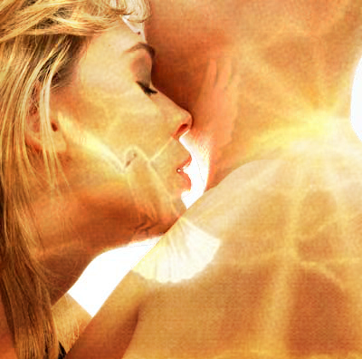 seksualnost-i-duhovnost