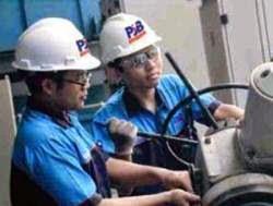 lowongan kerja pjb service 2015