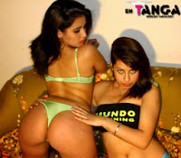 Maira+Franco+promotora+y+modelo+en+tanga15 Maira Franco promotora y modelo en tanga (Chicas de Facebook)