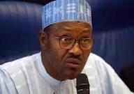 """Prosecute Them And Jail Them Or Shoot Them"""" Says Gen. Buhari On SaharaTV"""