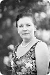 Dr. Paula Trimble-Familetti