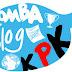 Lomba Blog KPK 2012