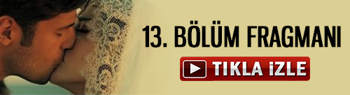 http://www.kirazmevsimidizisi.net/2014/09/kiraz-mevsimi-13bolum-fragman-izle-4.html