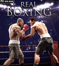 Real Boxing - PC (Download Completo em Torrent)