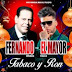 Fernando Villalona Ft El Mayor Clasico   Tabaco y ROn