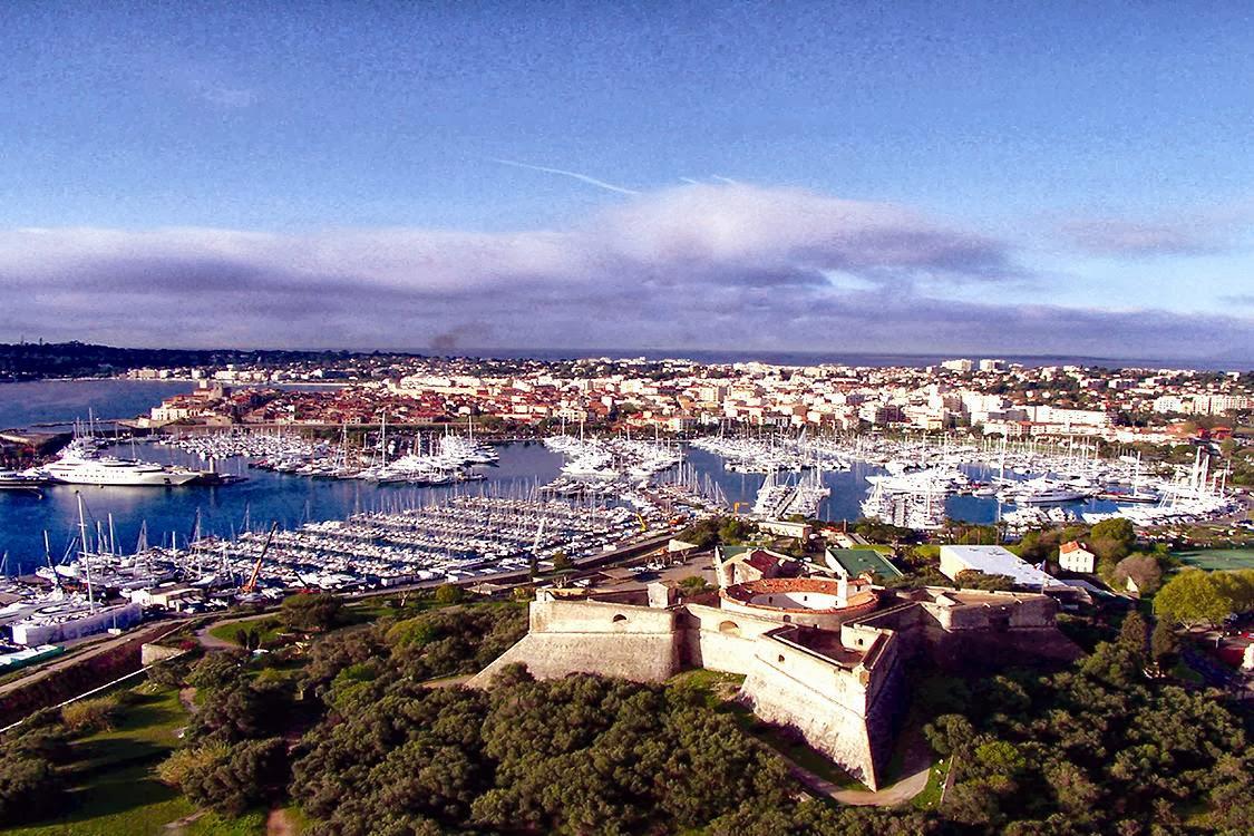 massage naturiste antibes Fort-de-France